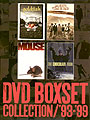 Girl's Box Set 1993-99 - DVD Skateboarding Snowboarding skateboard snowboard DVD Video Review